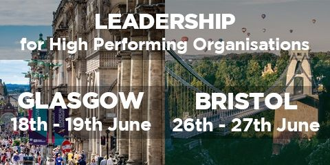 Workplace Innovation Workshops in Glasgow and Bristol