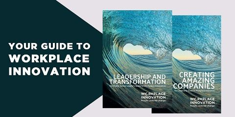 The Guide to Workplace Innovation